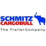 cargo-bull-partner