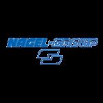 logo_nagel_group